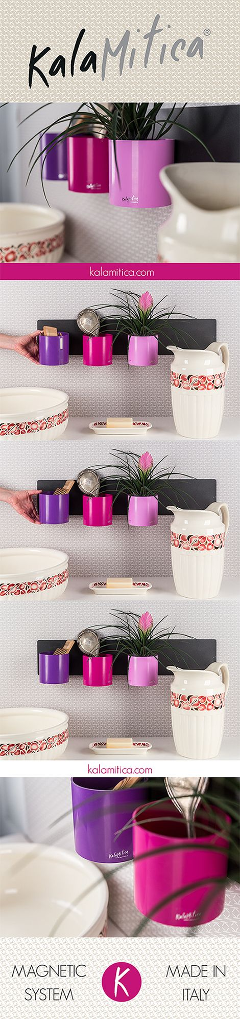 17 Coloriage Violetta Pinterest