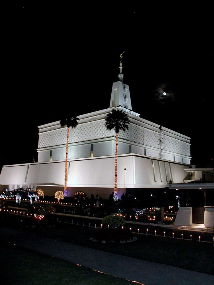 1231 best .I\'m LDS. . . . . images on Pinterest | Lds temples ...