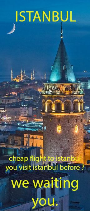 you Looking for turkey istanbul ? Find Cheap Flights to istanbul turkey .it's easy to find a cheap flights to istanbul ataturk and cheap hotels in turkey istanbul