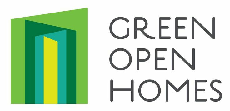 Green Open Homes:  22 March - Cockermouth area 5 April - Appleby (Eden District) 3 May - Kendal (South Lakes) 17th May - Carlisle Area  Cumbria Action for Sustainability