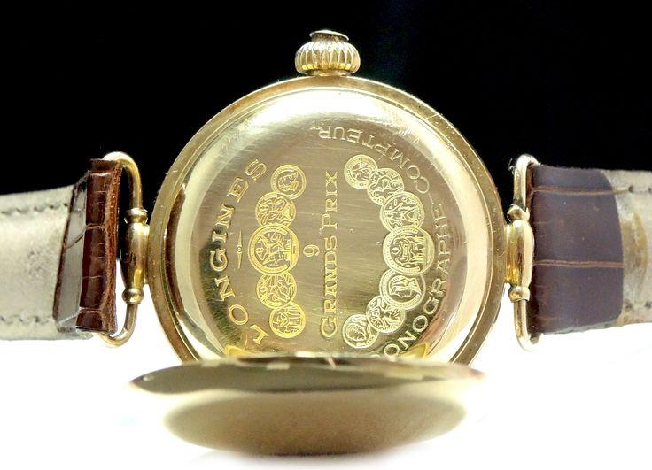 Longines-Kronendrücker-Chronograph-y1672-8.jpg (1871×1350)