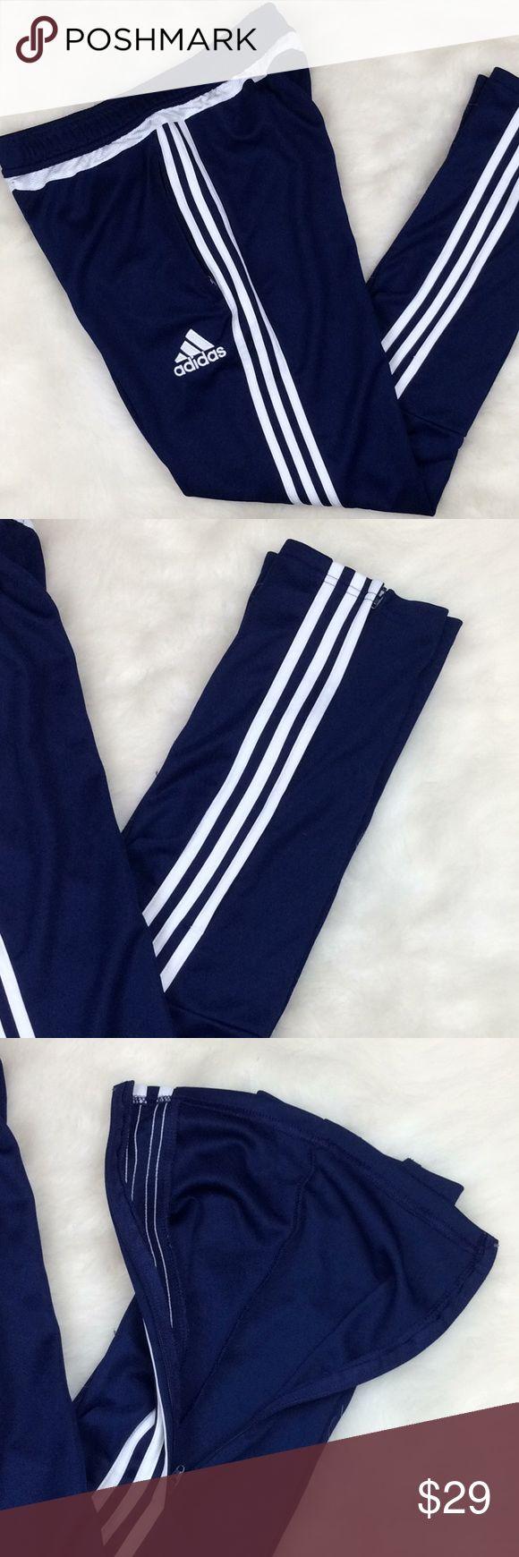 Adidas pants 🦄Excellent condition adidas Bottoms Sweatpants & Joggers