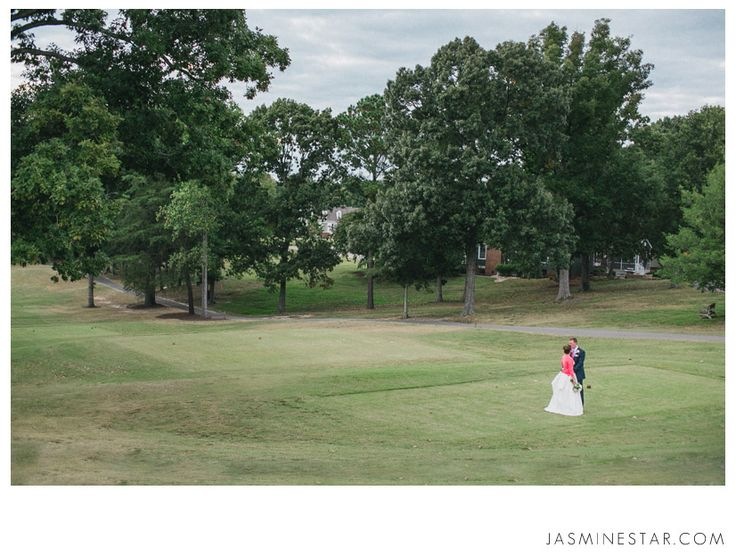 Jasmine Star Blog - Colonial Williamsburg Wedding: Stephanie+Jaeson