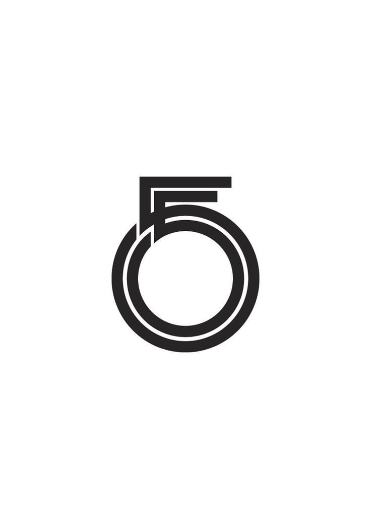 Five   MINIMAL TREND