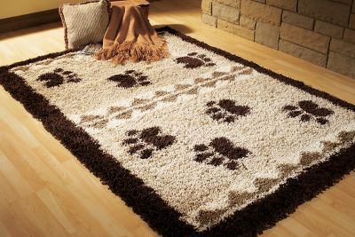 17 Best Images About Wildlife Western Rugs On Pinterest