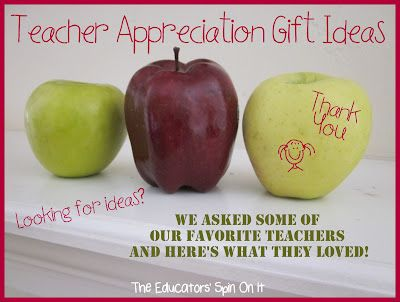 Are you looking for a special gift for Teacher Appreciation? Here's a collection of gift ideas you can easily make that any teacher would love.: Appreciation Ideas, Teacher Gifts, Else Gifts Ideas, Gift Ideas, Teacher Appreciation Gifts, Linki Parties, Diy Gifts, Special Gifts, Teachers