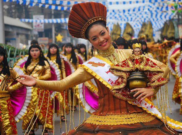 Philippines News - Filipino News