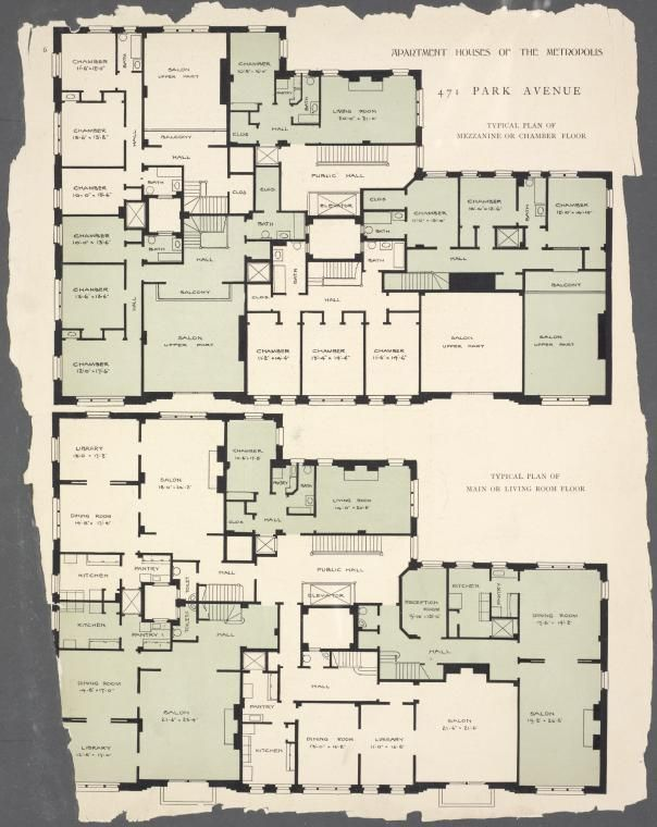 65 best plans - nyc images on Pinterest Floor plans, Apartments - new blueprint meaning meaning