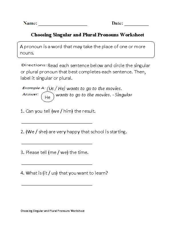 Reading Prediction Worksheets Word  Best Adn Ant Images On Pinterest  Pronoun Worksheets English  Cell Processes Worksheet Pdf with Rhyming Words Ks1 Worksheet Word Singular And Plural Pronouns Worksheets Demonstrative Pronoun Worksheet Word