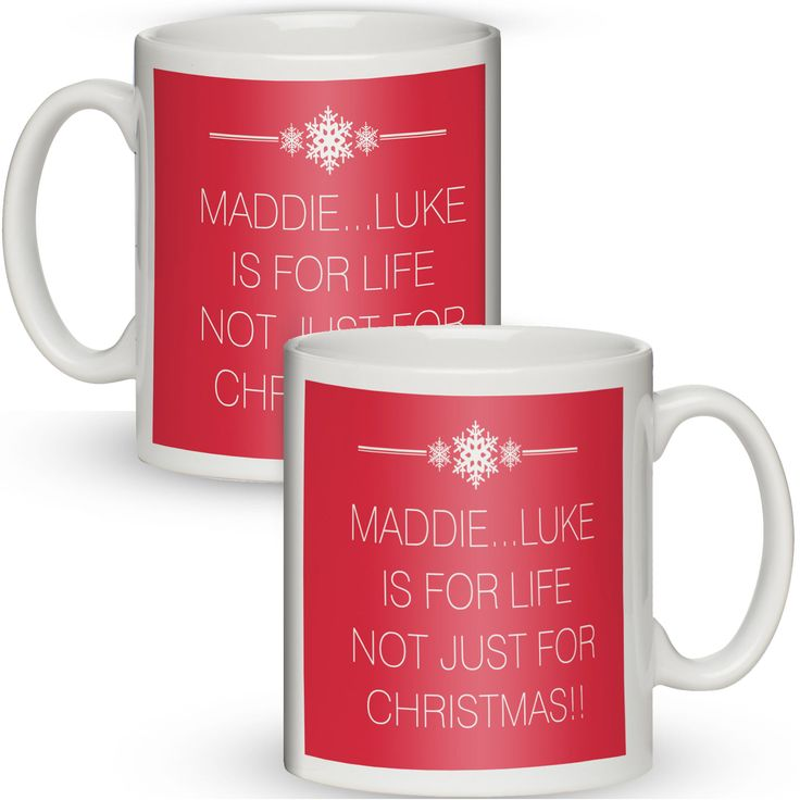 I Just Love It Christmas Text Message Mug Christmas Text Message Mug - Gift Details. Is there someone really special in your life someone you want to wish a very merry Christmas? Then tell them with this Christmas text message mug!. You?ve g http://www.MightGet.com/january-2017-11/i-just-love-it-christmas-text-message-mug.asp
