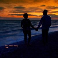 Onur Güner Güray - Love by oc0404 on SoundCloud