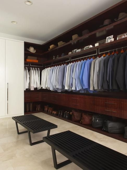 organizing tips and modern storage ideas for good home organization