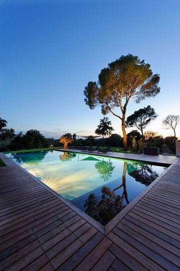 11 best Plage et escaliers de piscine images on Pinterest Swimming
