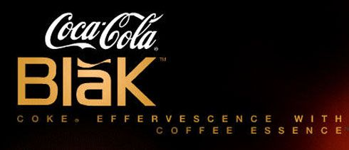 I liked Coke Blak but it didn't last too long in the US market. #coffee #carbonatedbeverage #cocacola