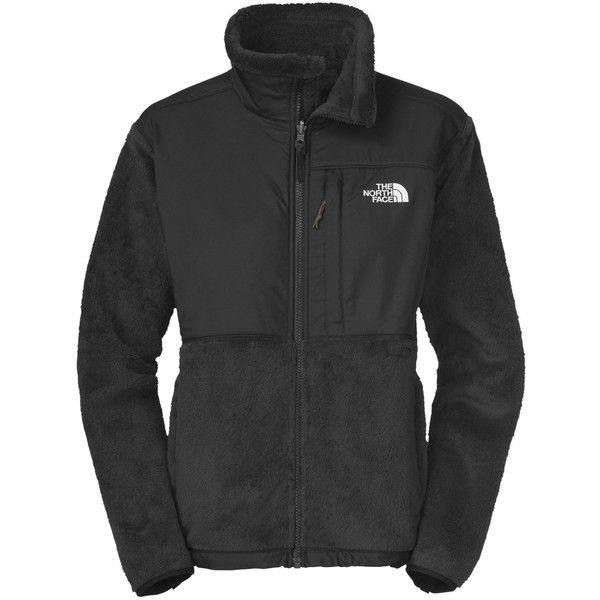 The North Face North Face Denali Thermal Style# A36a ($214) ❤ liked on Polyvore