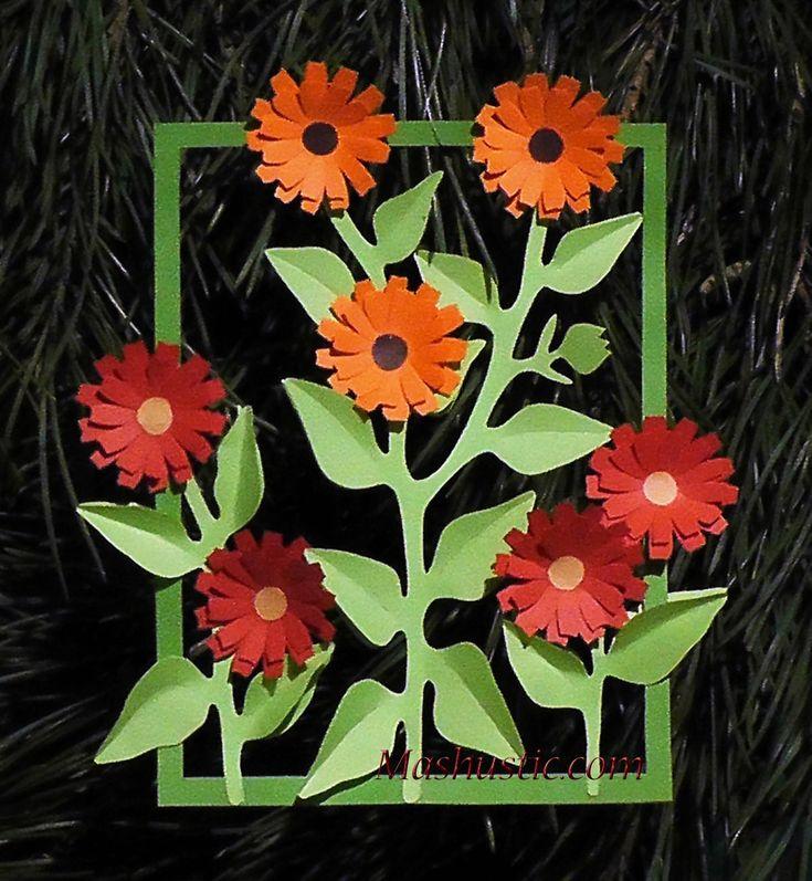 Počet Nejlepších Obrázků Na Téma Dollhouses Paper Na: Počet Nejlepších Obrázků Na Téma Jarné Kvety Na Pinterestu