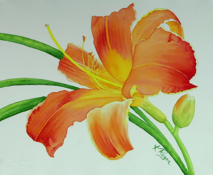 Studio at the Farm: Trying to Gild the Lily ... or ... Another Class P...