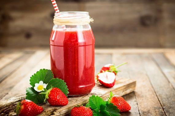 Igyál belőle reggel éhgyomorra: 7 rákellenes turmix a nyárra, receptekkel! | femina.hu