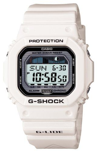 CASIO watches gshock GLIDE GLX56007JF >>> Read more  at the image link. (This is an Amazon affiliate link and I receive a commission for the sales and I receive a commission for the sales)