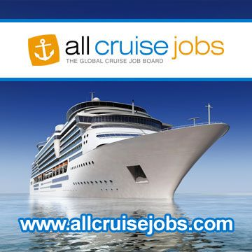 The 25+ best Cruise line jobs ideas on Pinterest At online - cruise ship chef sample resume