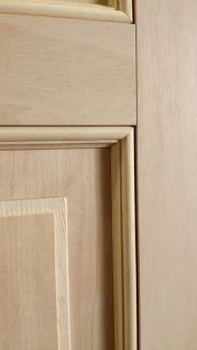 17 best Pannelli in legno artigianali per porte blindate images on ...
