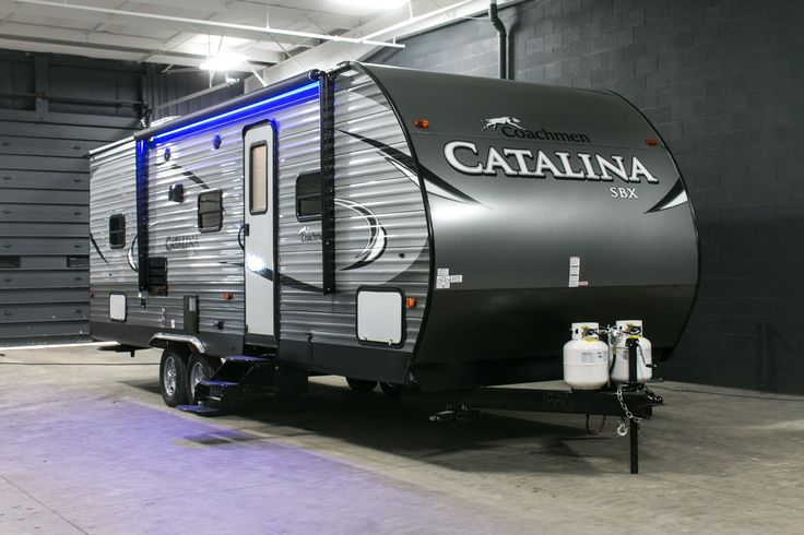 68 best coachmen rv images on pinterest coachmen rv camper and the new 2018 coachmen catalina sbx youre looking for is available for purchase at terrytown rv superstore today publicscrutiny Images