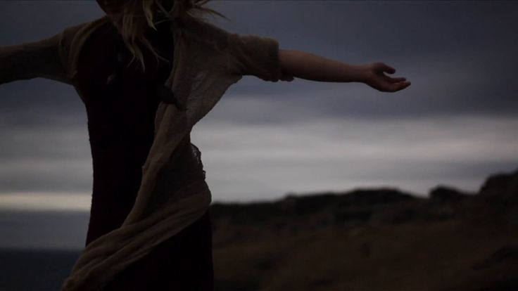 Anitek - Sleepy Time Guy. Video by Valetta Brenzón Featuring Alice Rose Pert and Alicia Taylor. Shot on location at Kirth Kiln, Victoria Australia and Tintagel, Cornwall England