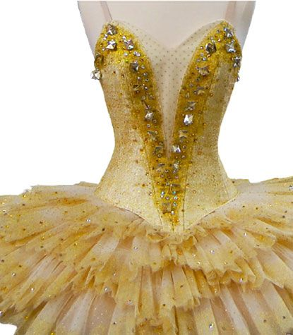 Gorgeous yellow tutu. Primadonna. To follow more boards dedicated to dance photography, pas de deux, little ballerinas, quotes, pointe shoes, makeup and ballet feet follow me www.pinterest.com/carjhb. I also direct the Mogale Youth Ballet and if you'd like to be patron of our company and keep art alive in Africa, head over to www.facebook.com/mogaleballet like us and send me a message!