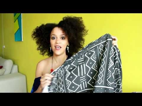 13 PRODUCTS TO SELL WITH SPOONFLOWER   TRENDING PRODUCT IDEAS FOR 2018 - YouTube