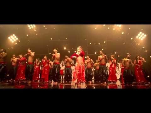 Pinga | Official Video Song | Bajirao Mastani | Deepika Padukone, Priyanka Chopra - YouTube