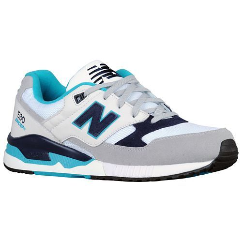 New Balance 530 - Men's $79.99USD