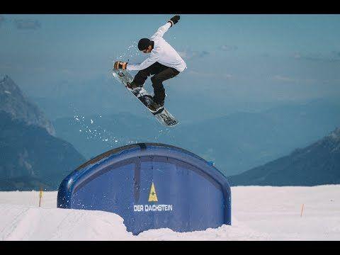 Salomon Villain Classicks X skatedeluxe | Featuring Raffi Kossmann & Flo Corzelius #Skatevideos #Classicks #Corzelius #featuring #Kossmann