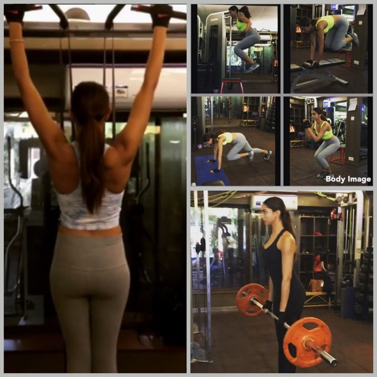 Deepika padukone Extreme Workout for XXX-She is turning on the heat with extreme workout for XXX to make a mark in Hollywood, She is leaving no stone unturn
