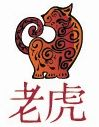 Chinese Astrology Year of the Rooster 2017 Horoscopes | Cafe Astrology .com