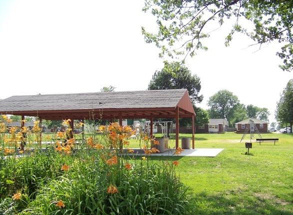 7 best Recreation & Leisure in the Kirksville, Missouri Area images ...