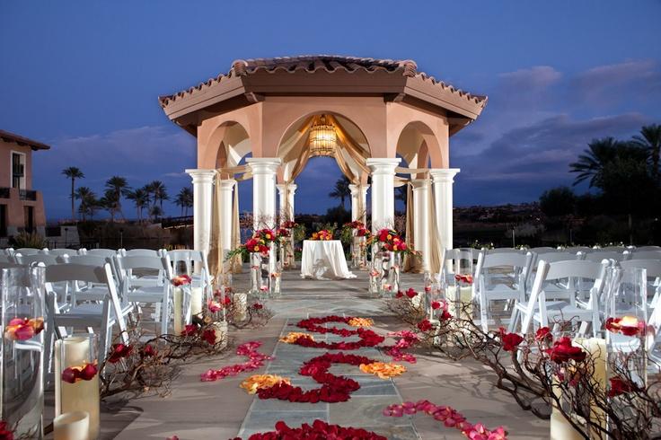 61 best las vegas venues images on pinterest wedding for Las vegas strip wedding venues