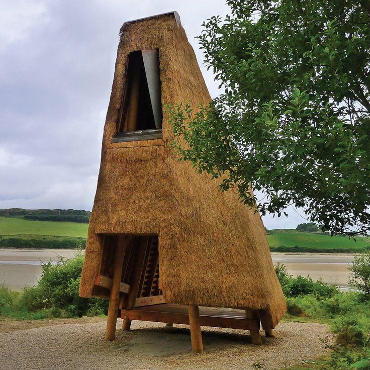 irish-architecture-design-dezeen-sq