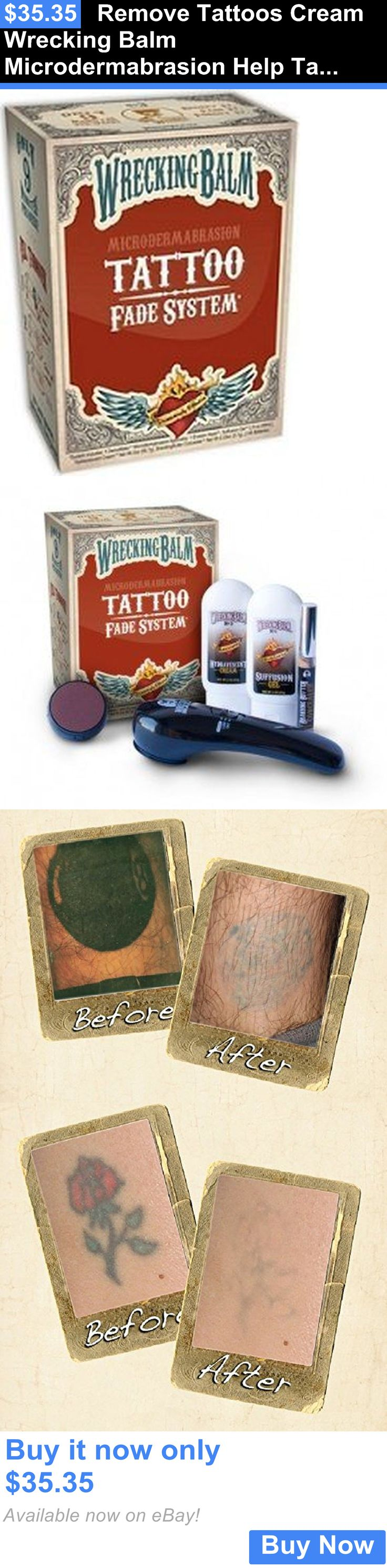 ✅ 25  Best Memes About Tattoo Removal   Tattoo Removal Memes also products   Tattoo Removal Skinial New Zealand as well Think Tattoo Removal   New Zealand   Tattoo Removal Cream together with Tattoo Removal Cream Nz   Skin Arts moreover  further 38 best images about best tattoo removal on Pinterest   New tattoo likewise Christchurch Laser Tattoo Removal   All About You together with 28 best images about NZ Tattoos on Pinterest   Maori designs  Fern besides  as well SCAR REMOVAL CREAM AND TATTOO REMOVAL GEL ON SALE  27847096888 also Tattoo Removal Creams and  Non Laser  Tattoo Removal. on tattoo removal cream new zealand