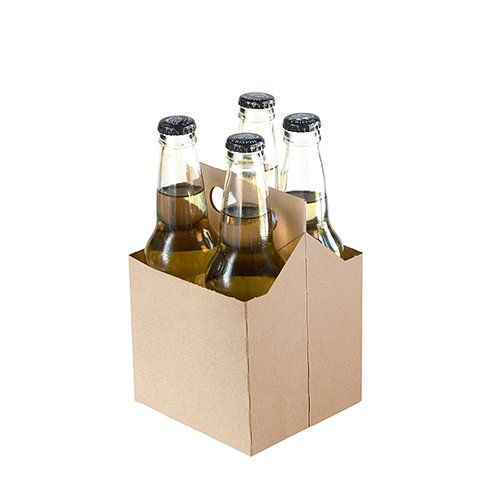 4 Pack Beer Bottle Carrier Kraft (Pack of 10) Porpoise Br... https://www.amazon.com/dp/B071H22FCP/ref=cm_sw_r_pi_dp_U_x_KP1EAbDAM709T