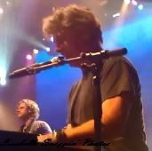 Collective Soul Hard Rock Theatre Coquitlam BC June 20 2015 #CSoul2015 #CSoul20 @Collective Soul #edroland #deanroland #Shine #collectivesoul
