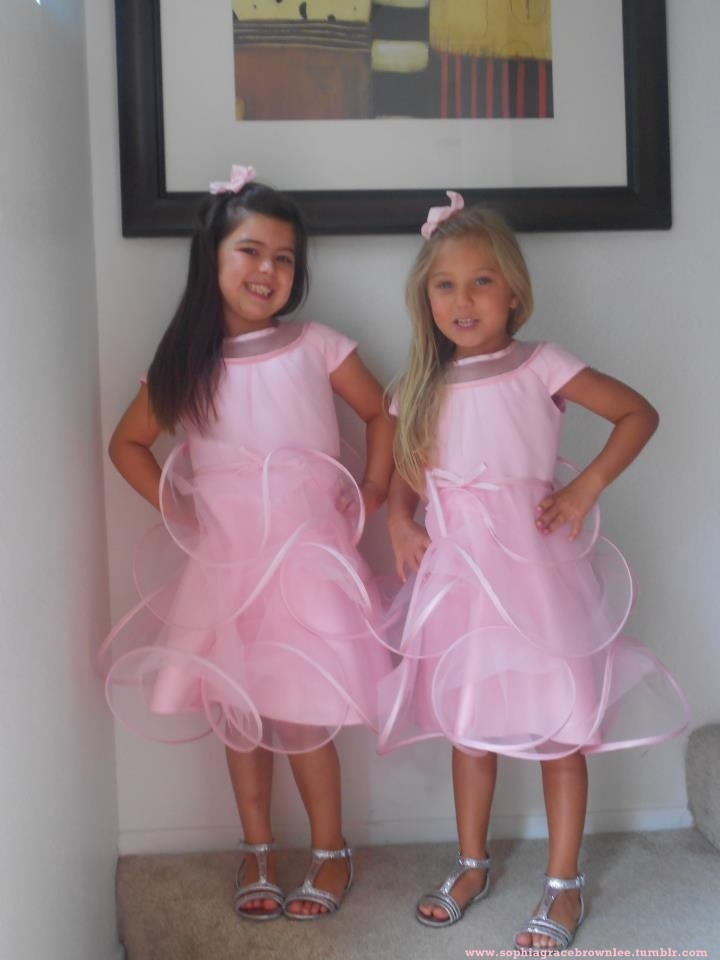 381 best images about Sophia Grace and Rosie on Pinterest ...