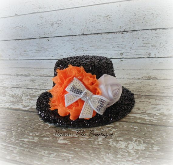 Disney Inspired Olaf the Snowman from Frozen Girls by NaomiBlu, $12.00