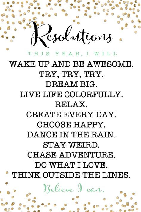 The new year is now upon us! How will you #soar in 2016? (Follow the link for a freebie!) http://lollyjane.com/2015-resolutions-free-printable/ (http://lollyjane.com/2015-resolutions-free-printable/)