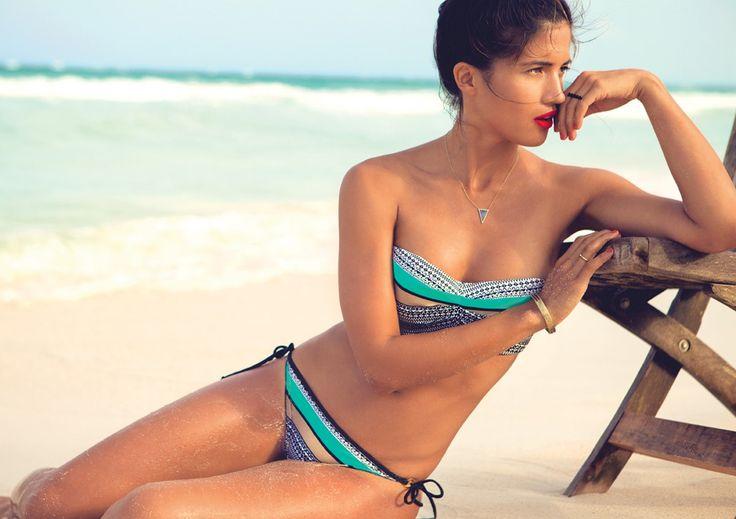 Body Glove Bikinis --> http://www.bodyglove.com