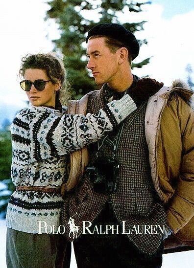 259 best Ralph Lauren Ads! images on Pinterest | Climbers ... | 396 x 548 jpeg 63kB