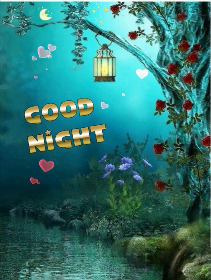 Good Night sister and all,have a peaceful sleep,God bless xxx❤❤❤✨✨✨