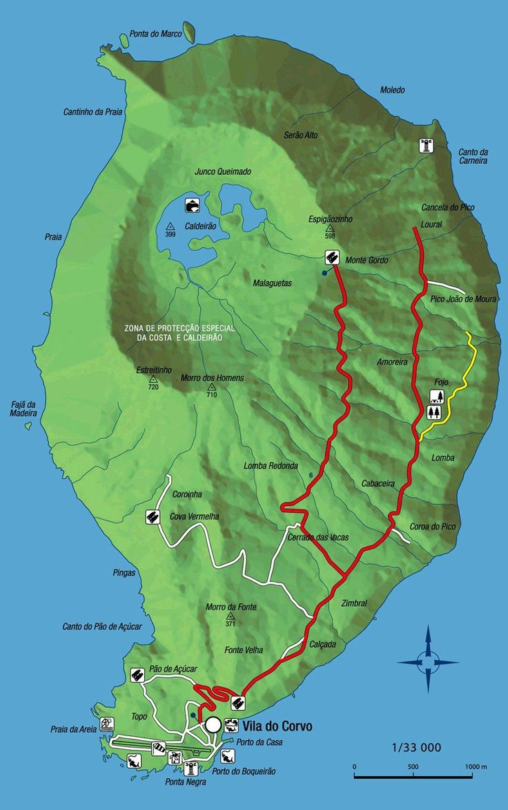 map of pico azores (portugal)  travel  pinterest  azores portugal andvacation. map of pico azores (portugal)  travel  pinterest  azores