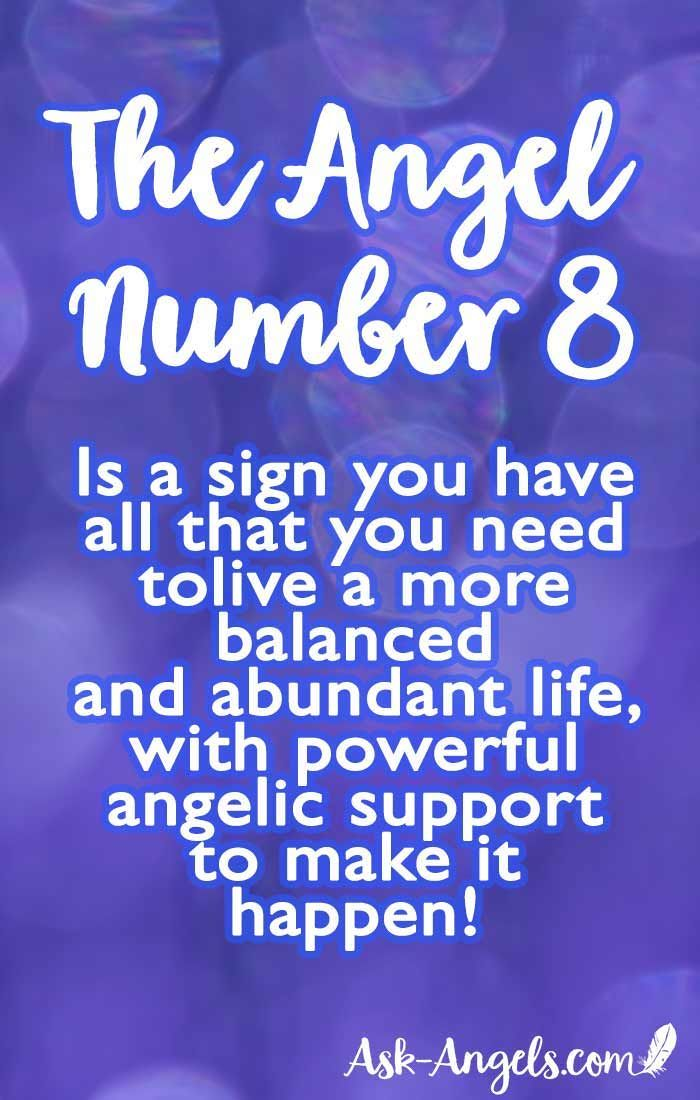 Angel Numbers Learn The Angel Number Meanings Today Angel