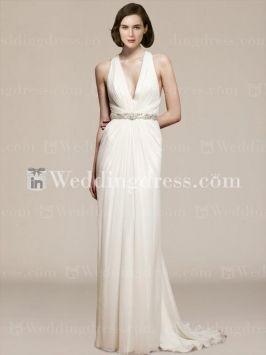 Tradesy dress