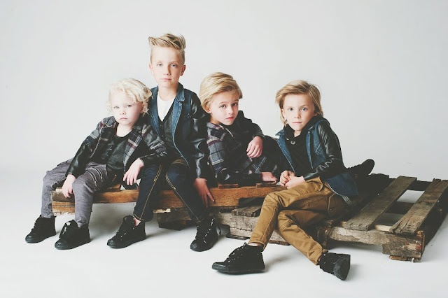 amazing boys clothes: Boys Style, Kids Fashion, Amazing Boys, Children, Baby, Kids Clothing, Aven Clothing, Boys Clothing